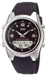 Годинник CASIO EFA-109-1AVEF EFA-109-1AVEF.jpg — ДЕКА