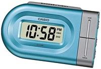 Часы CASIO DQ-543-3EF - Дека