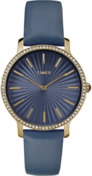Годинник TIMEX Tx2r51000 - Дека