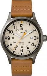 Часы TIMEX Tx2r46400 - ДЕКА