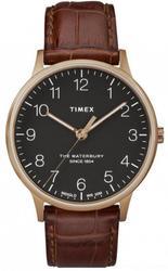 Годинник TIMEX Tx2r71400 - ДЕКА