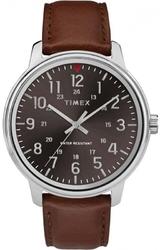 Часы TIMEX Tx2r85700 - Дека