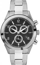 Часы TIMEX Tx2r91000 - Дека