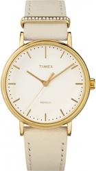 Часы TIMEX Tx2r70500 - Дека