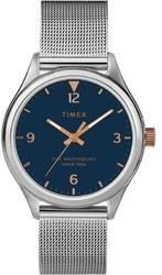 Часы TIMEX Tx2t36300 - Дека
