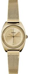 Годинник TIMEX Tx2t37600 - Дека