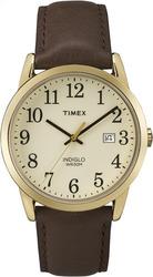 Часы TIMEX Tx2p75800 - Дека