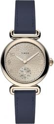 Часы TIMEX Tx2t88200 - Дека