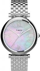 Часы TIMEX Tx2t79300 - Дека