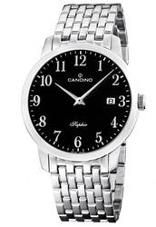Часы CANDINO C4416/4 - Дека