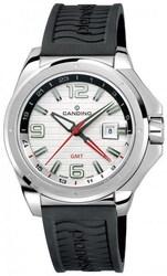 Часы CANDINO C4451/2 - Дека