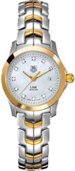 Часы TAG HEUER WJF1353.BB0581 - Дека