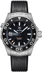 Часы TAG HEUER WAJ2110.FT6015 - Дека