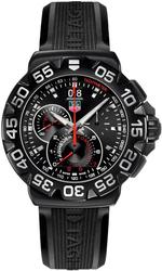 Годинник TAG HEUER CAH1012.FT6026 - Дека