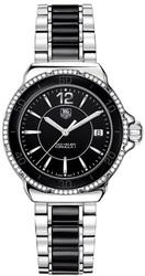 Часы TAG HEUER WAH1212.BA0859 450153_20120418_253_482_wah1212.jpg — ДЕКА