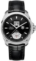 Часы TAG HEUER WAV5111.FC6225 - Дека
