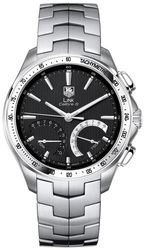 Часы TAG HEUER CAT7010.BA0952 - Дека