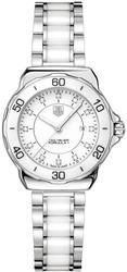 Часы TAG HEUER WAH1315.BA0868 450241_20120626_352_750_WAH1315.BA0868.jpg — ДЕКА
