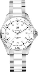 Часы TAG HEUER WAY131D.BA0914 - Дека