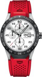 Часы TAG HEUER SAR8A80.FT6057 - Дека
