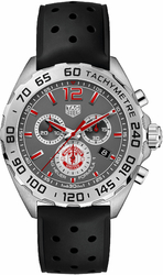 Часы TAG HEUER CAZ101M.FT8024 — Дека