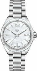 Часы TAG HEUER WBJ1318.BA0666 - Дека