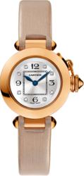 Часы Cartier WJ124028 - Дека
