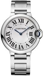Часы Cartier W69011Z4 - Дека