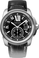 Часы Cartier W7100041 - Дека