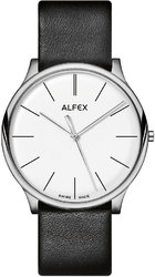 Часы ALFEX 5638/015 - Дека