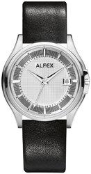 Часы ALFEX 5626/684 - Дека