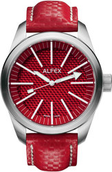 Часы ALFEX 5624/714 - Дека