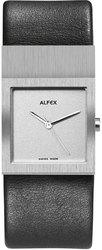 Часы ALFEX 5640/015 - Дека