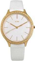 Годинник ALFEX 5644/781 - Дека