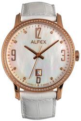 Часы ALFEX 5670/787 - Дека