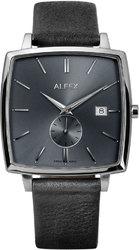 Часы ALFEX 5704/751 - Дека