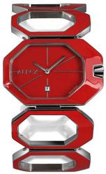 Часы ALFEX 5708/881 - Дека