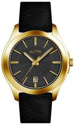 Часы ALFEX 5720/026 - Дека