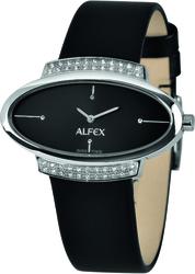 Часы ALFEX 5724/785 - Дека