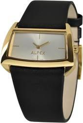 Часы ALFEX 5726/025 - Дека