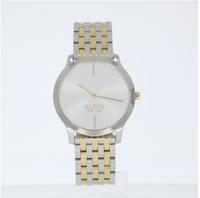 Часы ALFEX 5729/041 - Дека