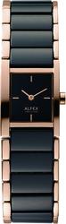 Часы ALFEX 5738/909 - Дека