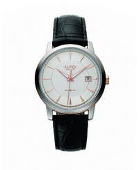 Часы ALFEX 9012/928 - Дека