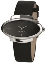 Часы ALFEX 5747/006 - Дека