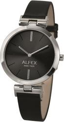 Годинник ALFEX 5744/006 - ДЕКА