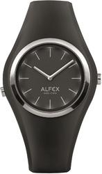 Часы ALFEX 5751/946 - Дека