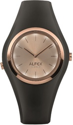 Часы ALFEX 5751/947 - Дека