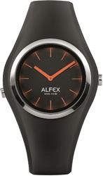 Часы ALFEX 5751/948 - Дека