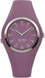 Часы ALFEX 5751/951 - Дека