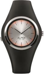 Часы ALFEX 5751/987 - ДЕКА